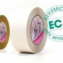Emicode EC1plus-Zertifikat für Gerband 943 und Gerband 934