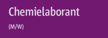 ausbildung_chemielaborant