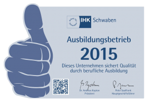 ihk-ausbildungsbetrieb-2015