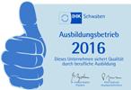 ihk-ausbildungsbetrieb-2016