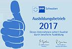 ihk-ausbildungsbetrieb-2017