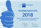 ihk-ausbildungsbetrieb-2018