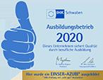 ihk-ausbildungsbetrieb-2020